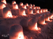 日光奧奧女子旅。湯西川溫泉かまくら祭り:湯西川溫泉mini雪屋祭-日本夜景遺產  (71).jpg