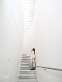 東京。草間彌生美術館:草間彌生美術館-東京新宿 (30).jpg
