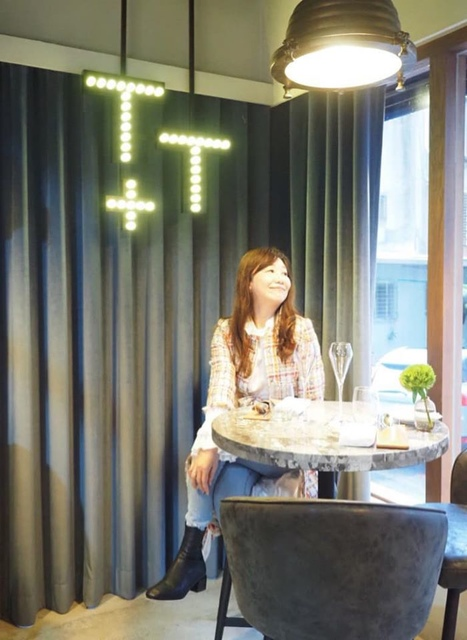 T+T 2020 SS Menu (154).jpg - 台北餐酒館。T+T 2020 SS Menu (T+T 八回目)