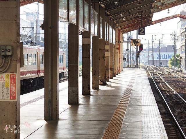 立山-1-電鐵-富山站 (16).jpg - 富山県。立山黑部