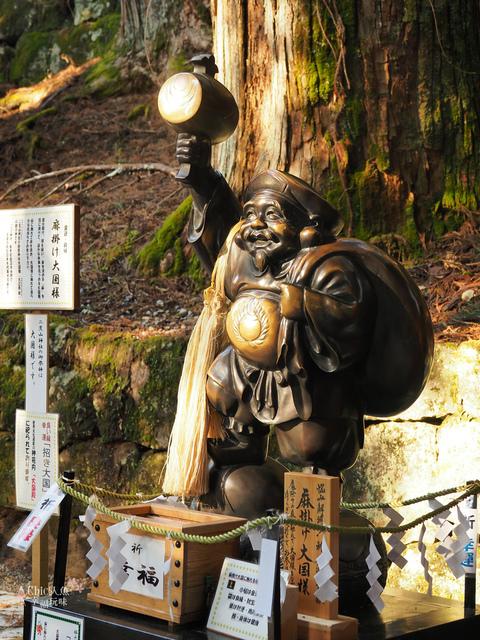 日光-二荒山神社 (6).jpg - 日光旅。日光東照宮