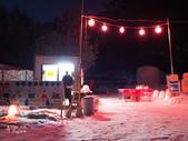 日光奧奧女子旅。湯西川溫泉かまくら祭り:湯西川溫泉mini雪屋祭-日本夜景遺產  (72).jpg
