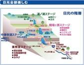 日光東武PASS:東武日光 (9).jpg