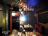 台北日式。花彘醺日式餐酒館:花彘醺日式餐酒坊 (23).jpg