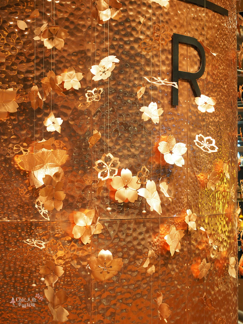 Starbucks Reserve Roastery東京目黑店-畏研吾 (117).jpg - 東京。Starbucks Reserve Roasteries目黑-畏研吾