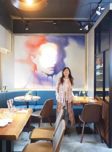 T+T 2020 SS Menu (156).jpg - 台北餐酒館。T+T 2020 SS Menu (T+T 八回目)