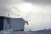 2013日本東北。藏王樹冰之旅:藏王樹冰-地藏山頂站  (84).jpg
