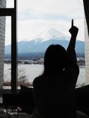星のや富士VS赤富士:HOSHINOYA FUJI-星野富士ROOM CABIN (78).jpg