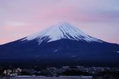 星のや富士VS赤富士:星野-赤富士 (51).jpg