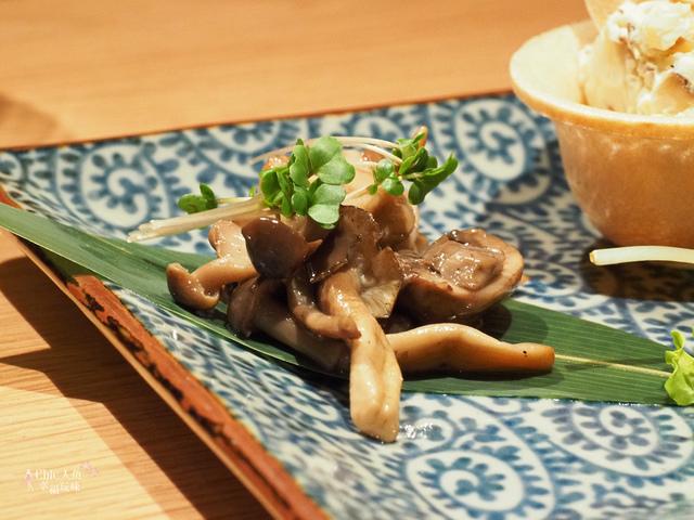 鳥歐 串燒 (8).jpg - 東京美食。鳥歐 串燒