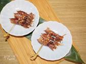 台北日式。花彘醺日式餐酒館:花彘醺日式餐酒坊 (72).jpg