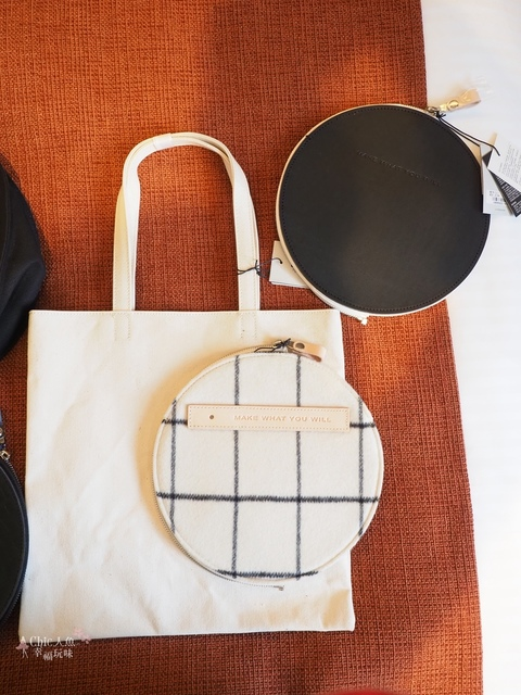 Magic Circle Bag (13).jpg - FASHION。BAO BAO & Magic Circle Bag