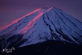 星のや富士VS赤富士:星野-赤富士 (62).jpg