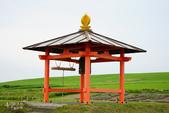 北海道道北。日本最北。宗谷岬:最本最北-北海道宗谷岬 (58).JPG