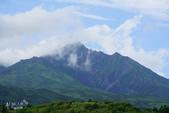 北海道道北。利尻島。白色戀人之丘:利尻富士町-OTARIMARI公園 (87).JPG