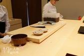 台北寿司。鮨 天本 2016三回目(昼おまかせ):天本壽司-午間2000套餐 201605 (74).jpg
