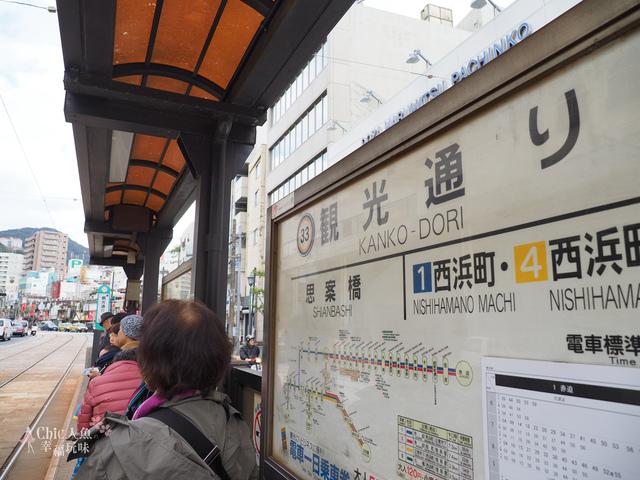 長崎路地裏散步-眼鏡橋周邊 (245).jpg - 長崎散步BMW女子旅。長崎てくてく路地裏散步