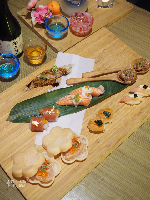 花彘醺日式餐酒坊 (99).jpg - 台北日式。花彘醺日式餐酒館