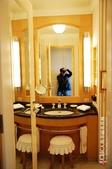 《大阪HOTEL》大阪帝國飯店(食&宿):大阪帝國飯店-Room (21).jpg