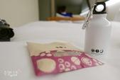 星のや富士VS赤富士:HOSHINOYA FUJI-星野富士ROOM CABIN (3).jpg
