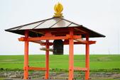 北海道道北。日本最北。宗谷岬:最本最北-北海道宗谷岬 (61).JPG