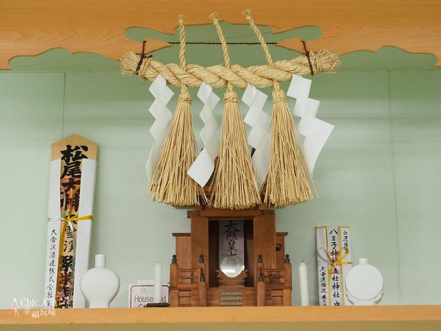 大雪溪酒藏 (110).jpg - 長野安曇野。酒蔵大雪渓酒造