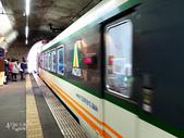 日光奧奧女子旅。湯西川溫泉かまくら祭り:湯西川溫泉車站 (25).jpg