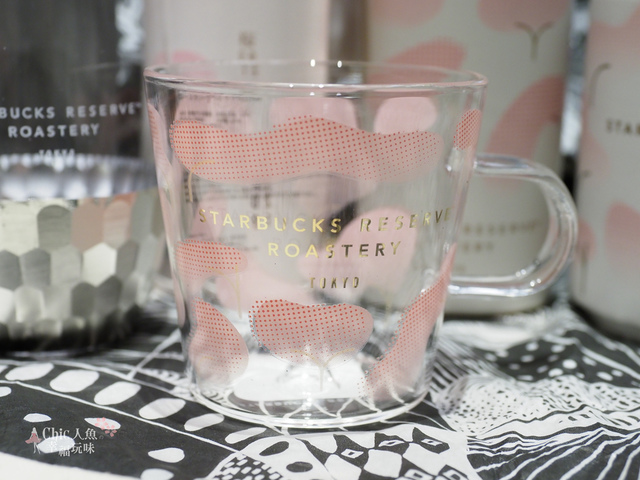 Starbucks Reserve Roastery東京目黑店-畏研吾 (46).jpg - 東京。Starbucks Reserve Roasteries目黑-畏研吾