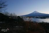 星のや富士VS赤富士:HOSHINOYA FUJI-星野富士-ROOM夕燒 (13).jpg