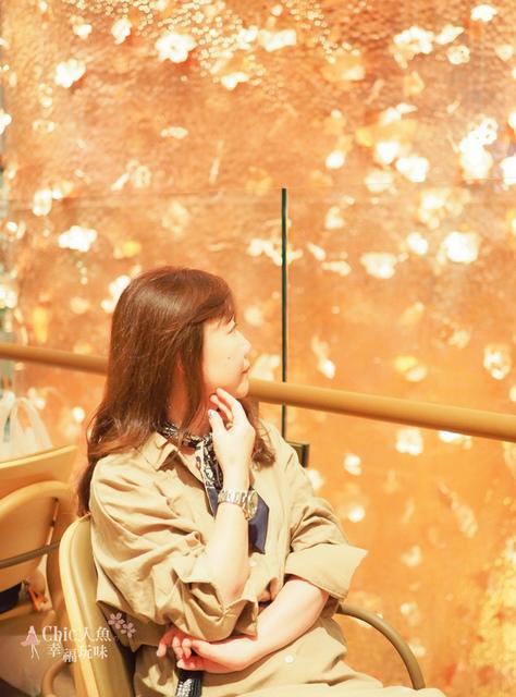 Starbucks Reserve Roastery東京目黑店-畏研吾 (30).JPG - 東京。Starbucks Reserve Roasteries目黑-畏研吾