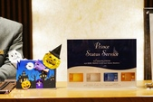 JR東日本上信越之旅。長野輕井澤。王子飯店vs Outlet illumination:Prince Shopping Plaza (1).jpg