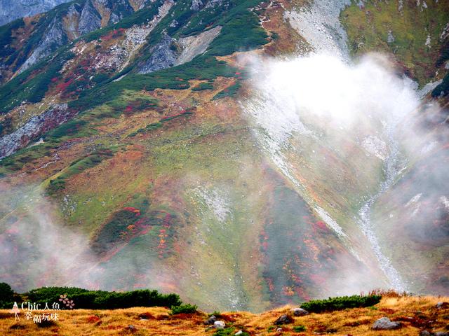 立山-4-室堂平 (137).jpg - 富山県。立山黑部