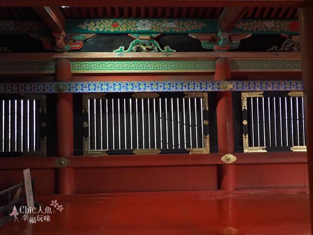 日光東照宮 (245).jpg - 日光旅。日光東照宮