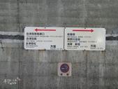 日光奧奧女子旅。湯西川溫泉かまくら祭り:湯西川溫泉車站 (12).jpg