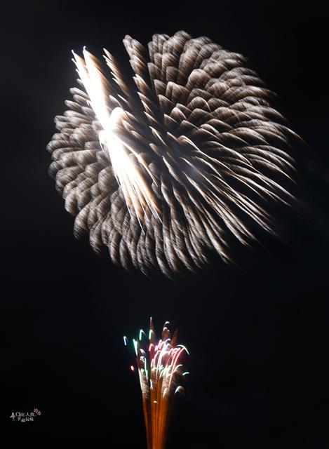 琉球海炎祭 Cecilia - 2018日本最早夏日花火 (29).jpg - 2018琉球海炎祭。日本夏日最早花火大會