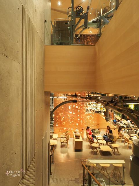 Starbucks Reserve Roastery東京目黑店-畏研吾 (134).jpg - 東京。Starbucks Reserve Roasteries目黑-畏研吾
