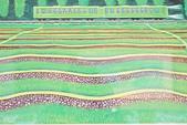 JR東日本上信越之旅。新潟。十日町越後妻有大地藝術祭:幾米Kiss and Goodbye-越後妻有大地藝術祭 (39).jpg