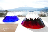 星のや富士VS赤富士:富士山祝盃 (28).jpg