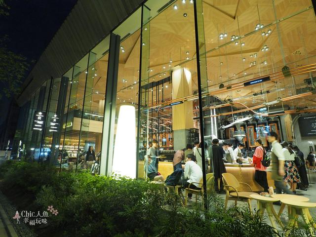 Starbucks Reserve Roastery東京目黑店-畏研吾 (65).jpg - 東京。Starbucks Reserve Roasteries目黑-畏研吾