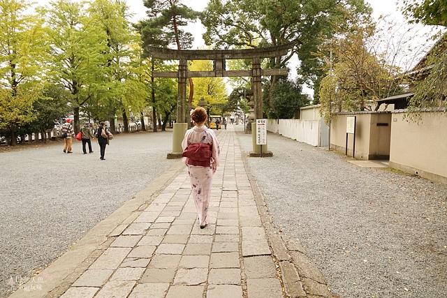 MAYU CAR遊西桐生天滿宮 (55).jpg - JR東日本上信越之旅。群馬縣上毛電氣鐵道。西桐生散策