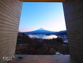 星のや富士VS赤富士:HOSHINOYA FUJI-星野富士ROOM CABIN (8).jpg