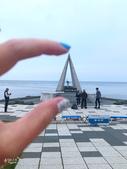"""北海道道北。""""日本最北""""們:最本最北-北海道宗谷岬 (7).jpg"""