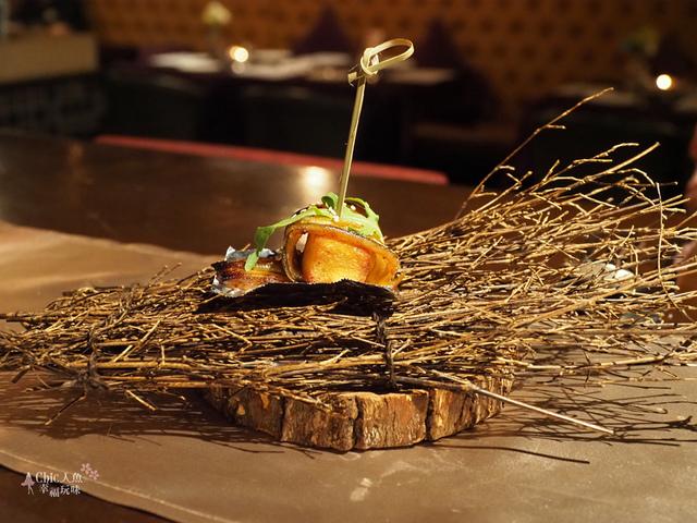 花彘醺-經典單點-4一口點-星鰻一口典 (2).jpg - 台北美食。花彘醺 BISTRO (美食篇)