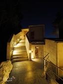 星のや富士VS赤富士:HOSHINOYA FUJI-星野富士ROOM CABIN (18).jpg