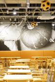 北海道函館。無印良品SHARE STAR:函館市MUJI-SHARE STAR HAKODATE MUJI 2017全新無印良品商場 (13).JPG
