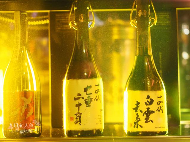 花彘醺日式餐酒坊 (147).jpg - 台北日式。花彘醺日式餐酒館