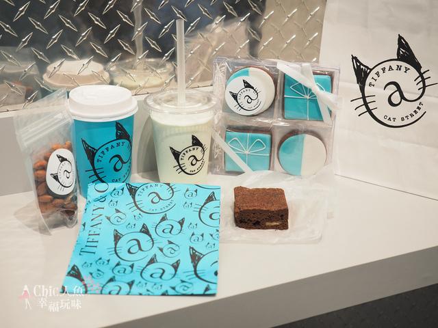 Tiffany Cat Street Cafe東京店 (41).jpg - 東京。Tiffany Cat Street Cafe 20190419 new open