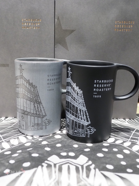 Starbucks Reserve Roastery東京目黑店-畏研吾 (53).jpg - 東京。Starbucks Reserve Roasteries目黑-畏研吾