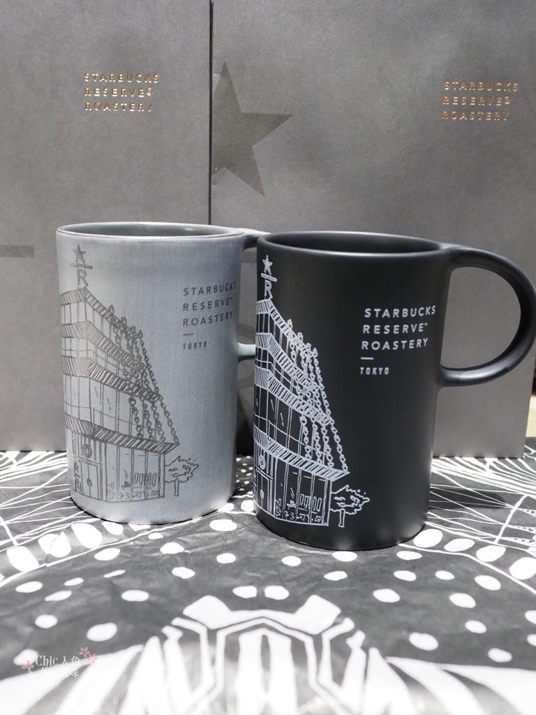東京。Starbucks Reserve Roasteries目黑-畏研吾:Starbucks Reserve Roastery東京目黑店-畏研吾 (53).jpg