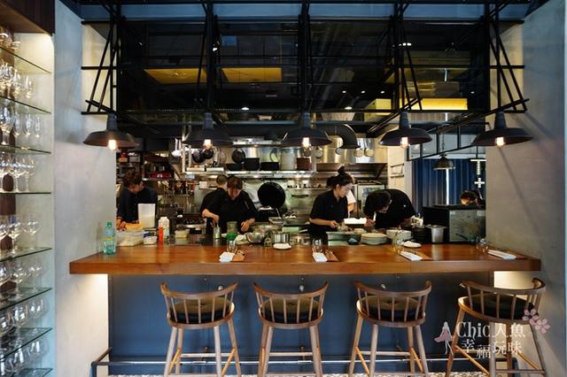 T+T餐酒吧 New Menu (3).jpg - 台北西式美食。T+T餐酒坊七回目
